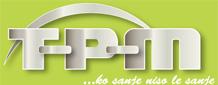 Tpm Donko Trženje, proizvodnja in montaža kovinskih izdelkov